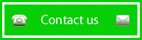 contact APCR